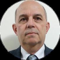 Dr. Aurelio Junqueira