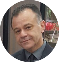 Dr. Eduardo Rocha Aguiar