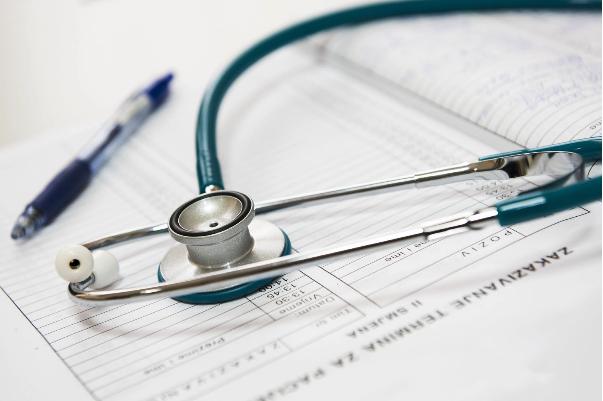 Tudo que você precisa saber sobre a Perícia Médica INSS
