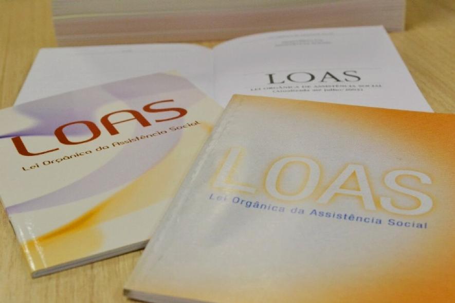 LOAS: O que é, quem tem direito e pré-requisitos para receber esse benefício