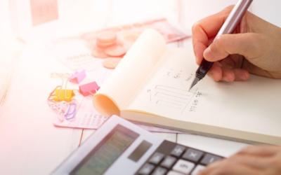 Como funciona o cálculo da aposentadoria por invalidez