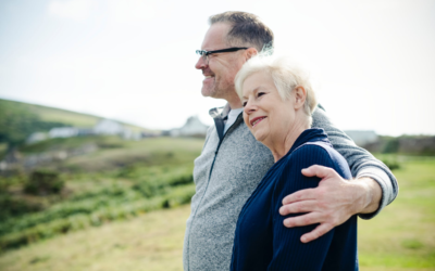 6 casos em que você pode revisar o valor da sua aposentadoria