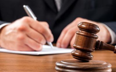 Sancionada lei de combate a fraudes no INSS