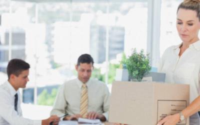 Justa causa de trabalhador demitido enquanto recorria de alta previdenciária pode ser revertida?
