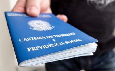 Exposição à agentes nocivos à saúde tem direito a aposentadoria especial