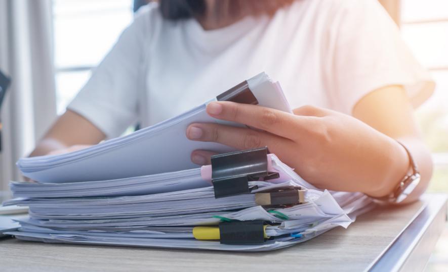 Perícias Médicas Previdenciárias: Quais documentos o segurado deve levar?