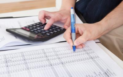 Descontos sobre valor de benefício previdenciário