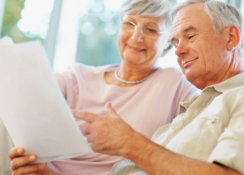 É possível garantir a aposentadoria integral pela regra 86/96 antes da reforma da Previdência?