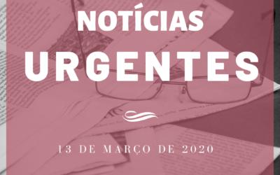 Antecipação 13º salário para aposentados do INSS