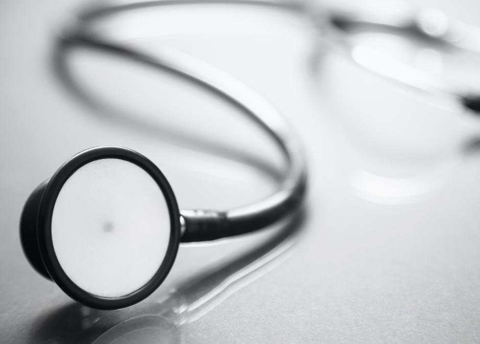 INSS cria serviço para ajustar marcação de perícia médica