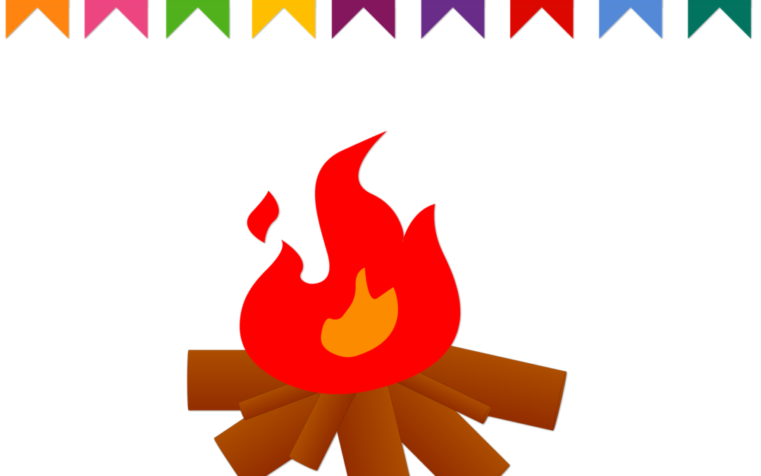 https://pixabay.com/pt/illustrations/fogueira-s%C3%A3o-jo%C3%A3o-festa-junina-2428225/