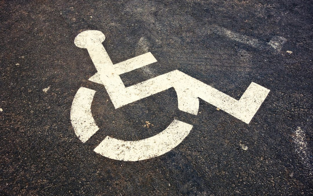 https://pixabay.com/photos/wheelchair-pictogram-invalid-3088991/