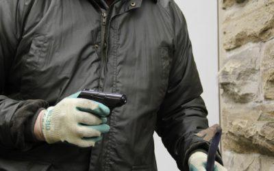 Correios terá que indenizar empregado no RN vítima de assaltos a banco postal