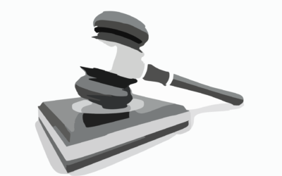 Empresa gaúcha é condenada por despedir secretário após ele testemunhar em ação trabalhista de ex-colega
