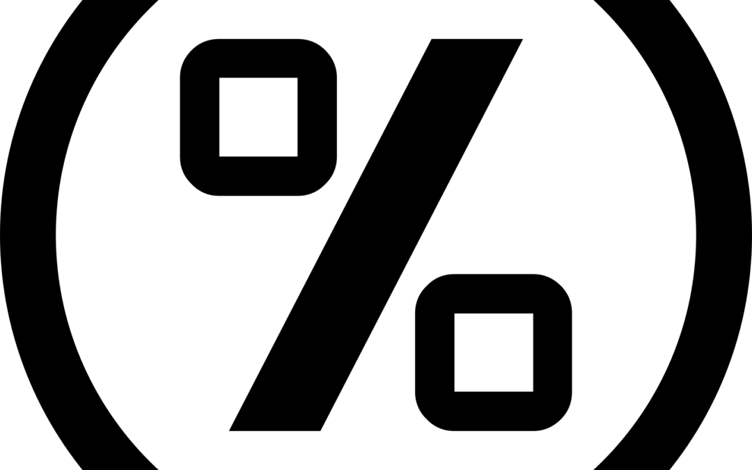 https://pixabay.com/pt/vectors/por-cento-porcentagem-inscreva-se-2718209/