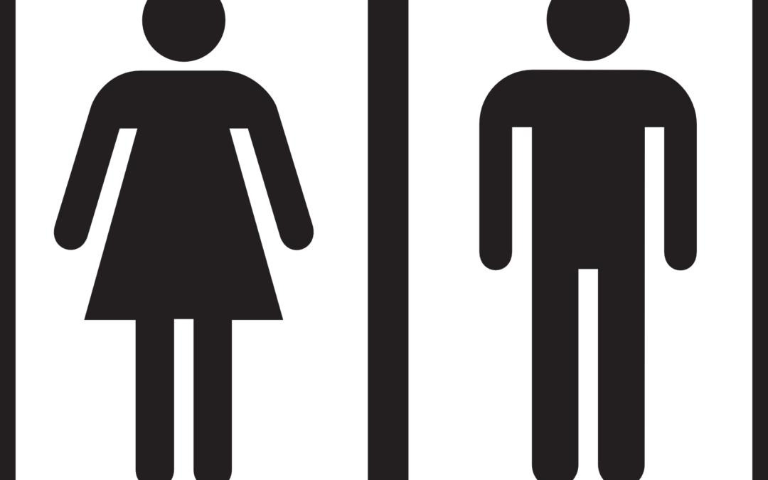 https://pixabay.com/pt/vectors/banheiro-banheiro-p%C3%BAblico-99225/