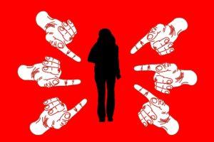 https://pixabay.com/pt/illustrations/mulher-ass%C3%A9dio-moral-stress-dedo-3089939/