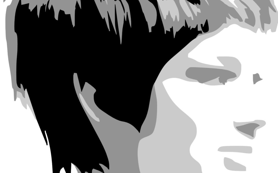 https://pixabay.com/pt/vectors/mulher-o-rosto-de-mulher-312313/