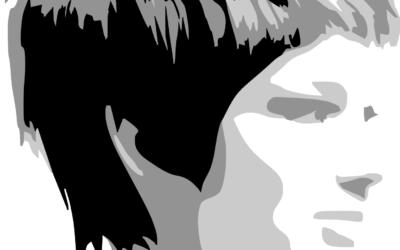 Loja de departamento de MG terá que indenizar ex-empregado vítima de homofobia ao platinar os cabelos