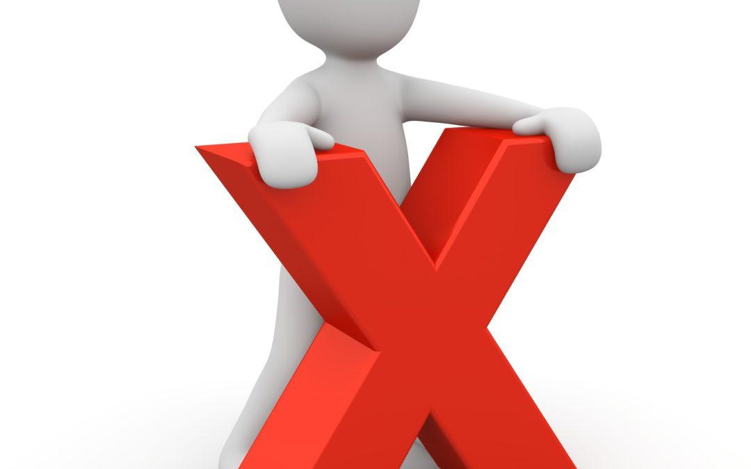https://pixabay.com/pt/illustrations/fechar-cancelar-cruz-vermelho-1013750/