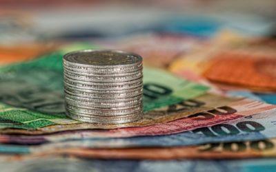 INSS terá que pagar multa de mais de R$ 10 mil por atraso no cumprimento de decisão judicial