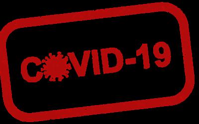 Frigorífico do RS deverá indenizar trabalhadora que contraiu Covid-19