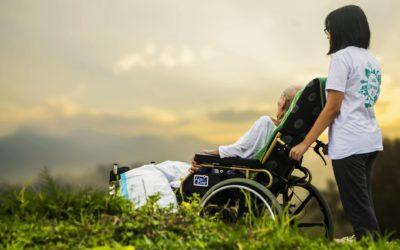 TRF4 confirma direito de receber aposentadoria por invalidez a idoso que teve auxílio-doença cancelado pelo INSS