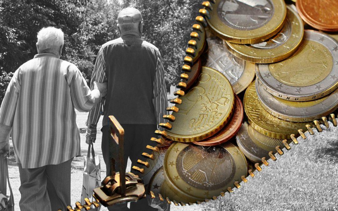 É possível pensão a viúvo não inválido antes da Constituição de 1988, diz TNU