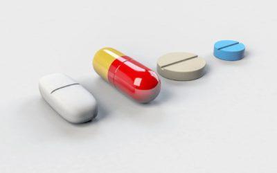 Eurofarma deve pagar R$ 1 milhão por fazer empregados degustarem fármacos