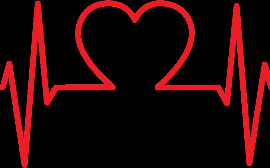 https://pixabay.com/pt/vectors/press%C3%A3o-arterial-ekg-sa%C3%BAde-cora%C3%A7%C3%A3o-3312513/