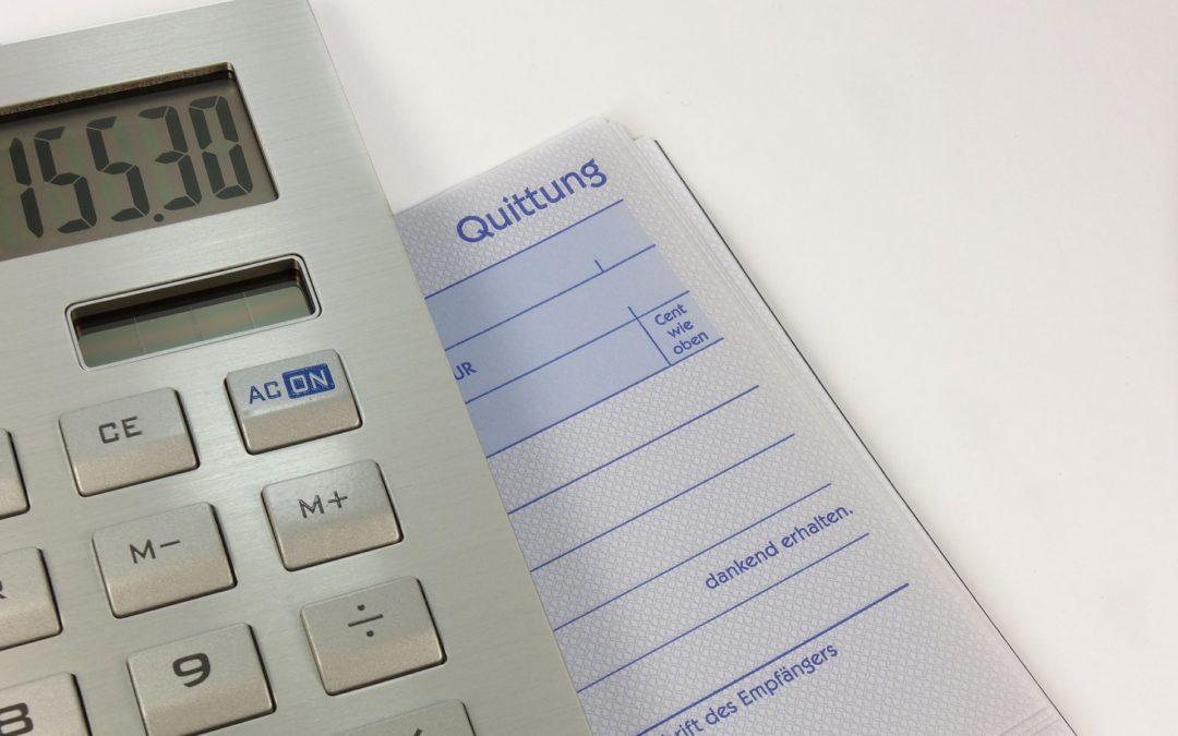 https://pixabay.com/pt/photos/calculadora-pagar-recibo-facturas-453792/