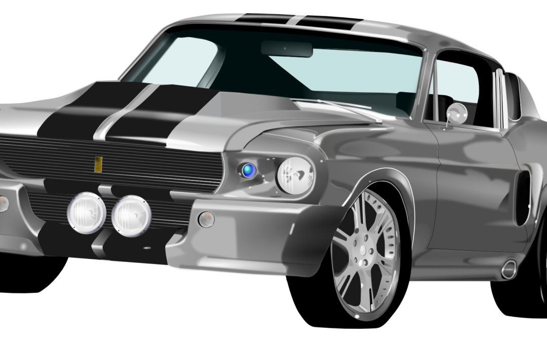 https://pixabay.com/pt/vectors/mustang-de-ford-roadster-155132/