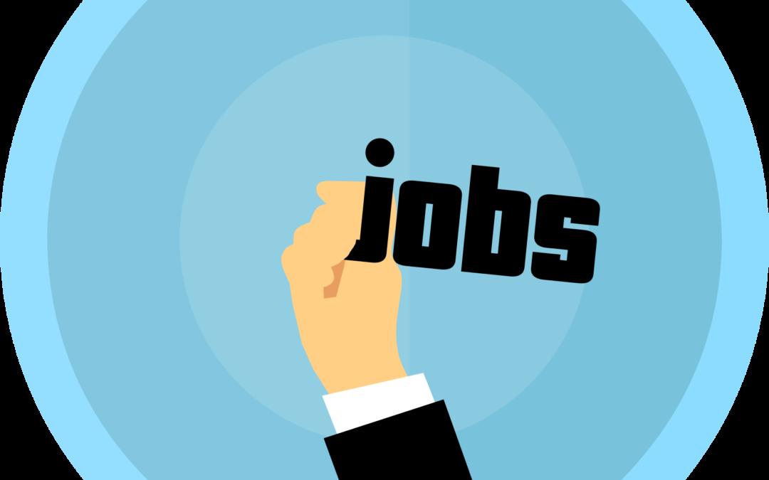 https://pixabay.com/pt/vectors/empregos-contrata%C3%A7%C3%A3o-de-recrutamento-3599406/
