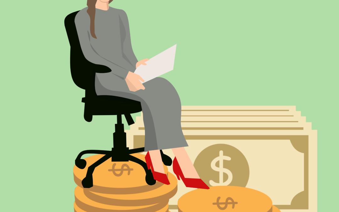 Deferida promoção a funcionária que acusou a empregadora de não cumprir o regulamento interno
