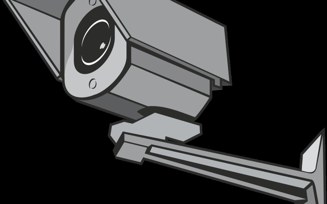 https://pixabay.com/pt/vectors/vigil%C3%A2ncia-c%C3%A2mera-seguran%C3%A7a-v%C3%ADdeo-147831/