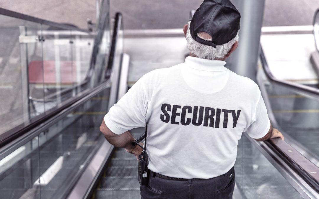 STJ admite aposentadoria especial de vigilante com ou sem arma de fogo