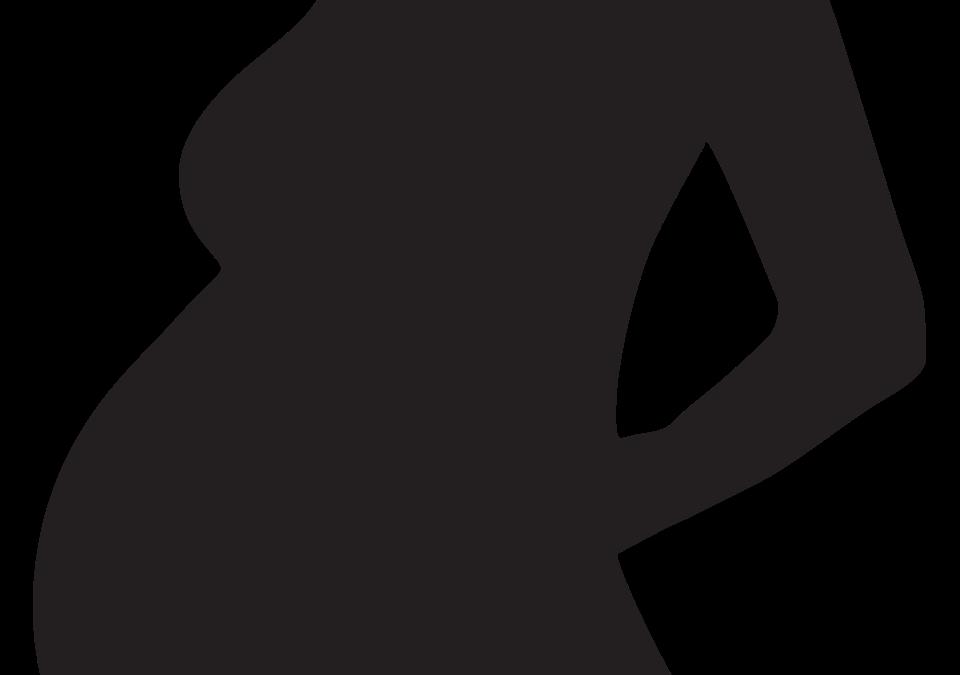 https://pixabay.com/pt/vectors/gravidez-gr%C3%A1vida-m%C3%A3e-crian%C3%A7a-2756961/