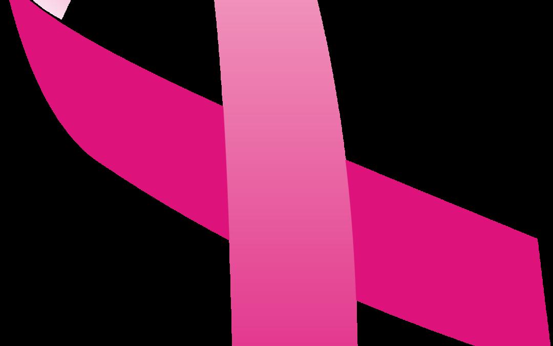 https://pixabay.com/pt/vectors/calha-s%C3%ADmbolo-c%C3%A2ncer-mam%C3%A3e-no-peito-2818640/