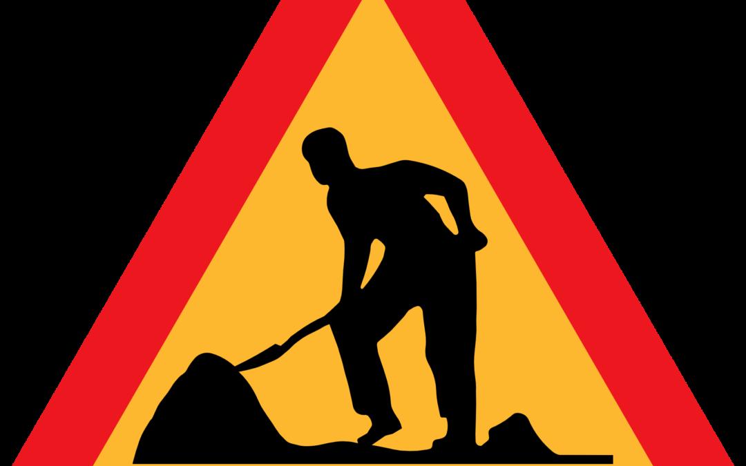 Operário com sequela por acidente de trabalho tem direito a auxílio