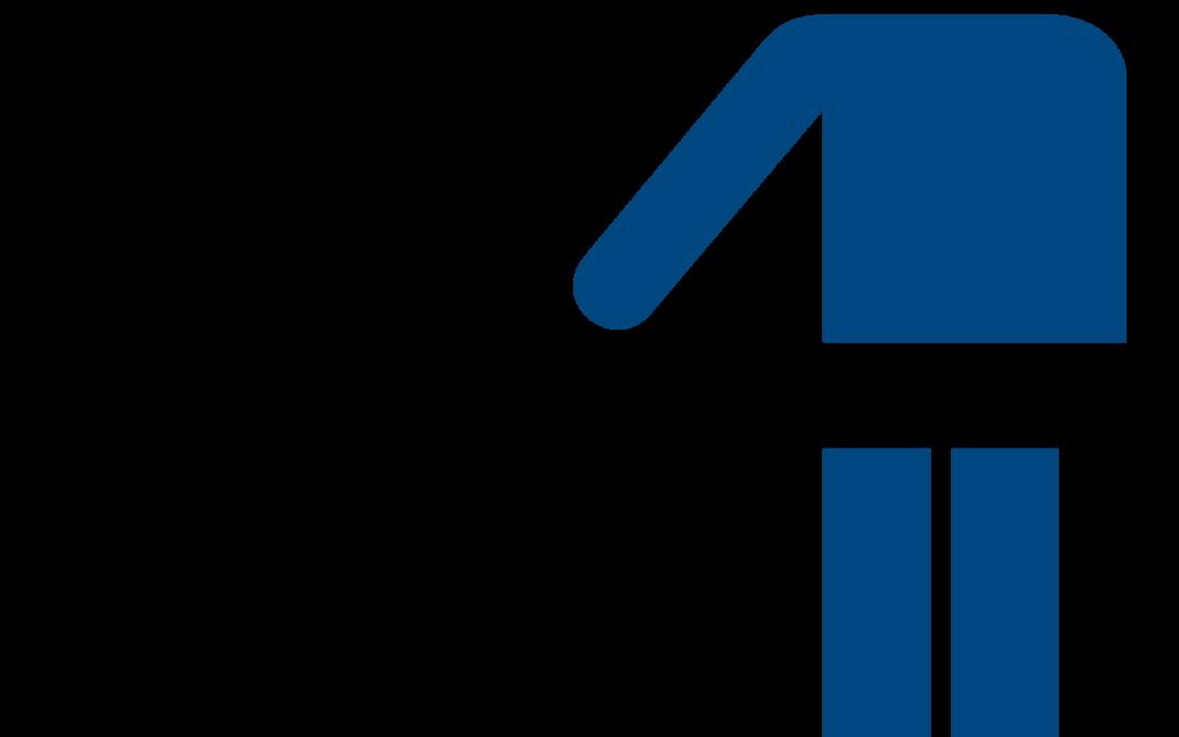 https://pixabay.com/pt/vectors/contador-vendas-homem-supermercado-309880/