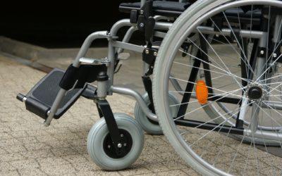Bancária de São Paulo tem jornada reduzida para cuidar de filho com deficiência