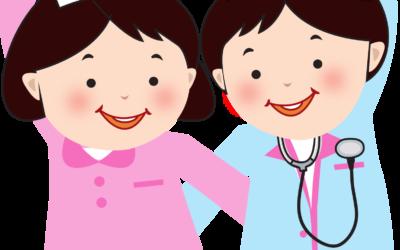 Magistrado de Natal considera inválida redução de insalubridade de enfermeira de hospital universitário
