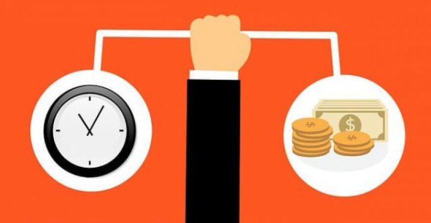 https://www.contabeis.com.br/noticias/45448/hora-extra-quem-pode-receber-calculos-e-valores/