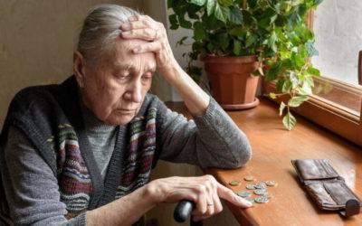 Pensão por morte: INSS pode estar aplicando desconto indevido no seu benefício