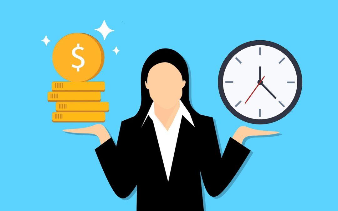 https://pixabay.com/pt/illustrations/tempo-de-dinheiro-rel%C3%B3gio-moeda-4559218/