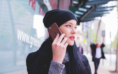 Empresa de telefonia é responsável solidária em processo contra franqueada