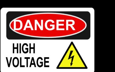 Funcionário da Trensurb recebe aposentadoria especial por trabalhar exposto a alta voltagem