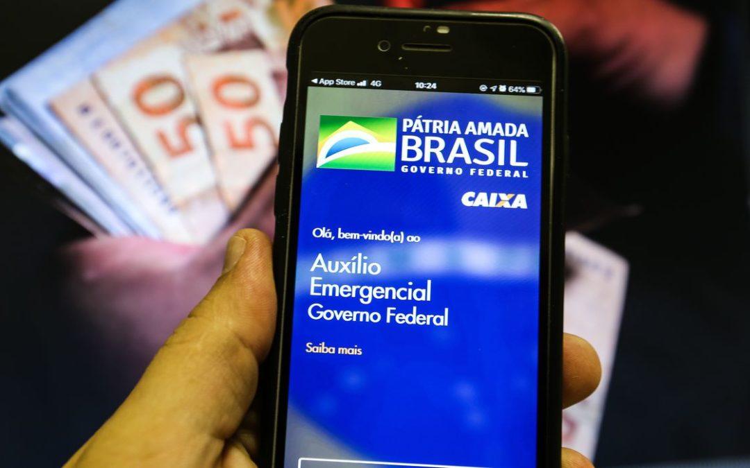 https://www.jornalcontabil.com.br/proposta-eleva-valor-do-auxilio-emergencial-para-r-600/