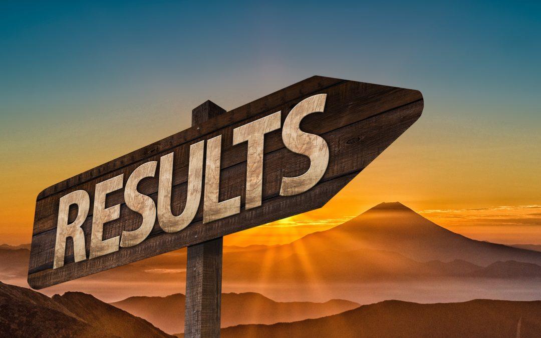 https://pixabay.com/pt/photos/resultado-do-balan%C3%A7o-siga-sucesso-3236285/