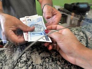 Bancária contratada antes da reforma trabalhista receberá hora cheia